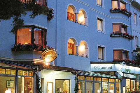 TOP DEAL wintersport Grossglockner Resort Kals-Matrei ⛷️Hotel Hinteregger