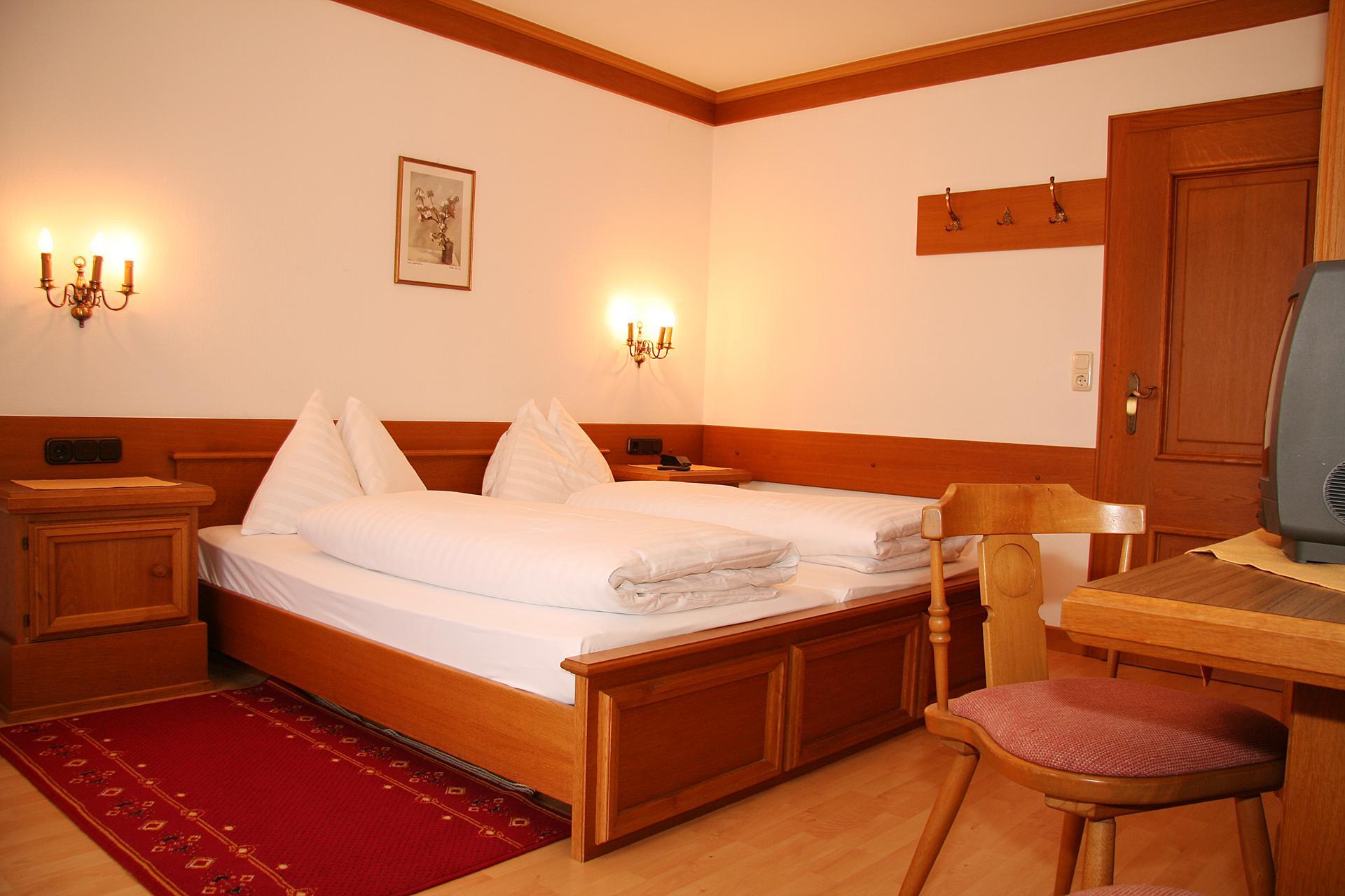 Hotel Salzburgerhof Hochk 246 Nig Winterreich Ski Amad 233