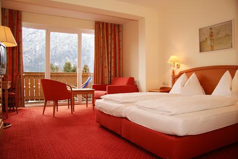 Goedkoop op wintersport Lienzer Dolomiten ⛷️Hotel Moarhof