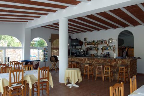 Last minute vakantie Ibiza 🏝️Appartementen Blanco Sol