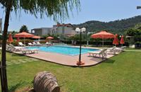 Hotel Santa Helena