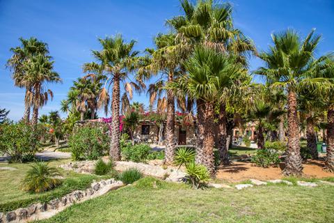 Goedkope zonvakantie Algarve - Hotel Quinta do Mar - Country & Sea Village