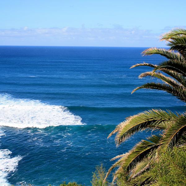 Golf del Sur