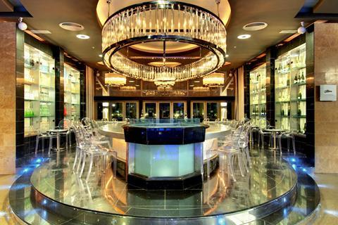 Goedkope zonvakantie Zuid-Egeïsche Kust 🏝️Hotel Hilton Dalaman