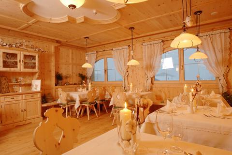 Fantastische wintersport Zillertal ⛷️Hotel Kristall - Oud & Nieuw (zondag aankomst)