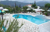 App. Villa Marinos