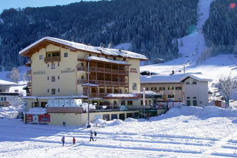 TOP DEAL wintersport Ski Juwel Alpbachtal Wildschönau ⛷️Hotel Austria