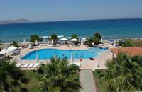 App. Irina Beach - logies