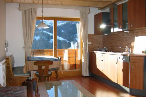 TIP wintersport Dolomiti Superski ⛷️Appartementen Bellavista