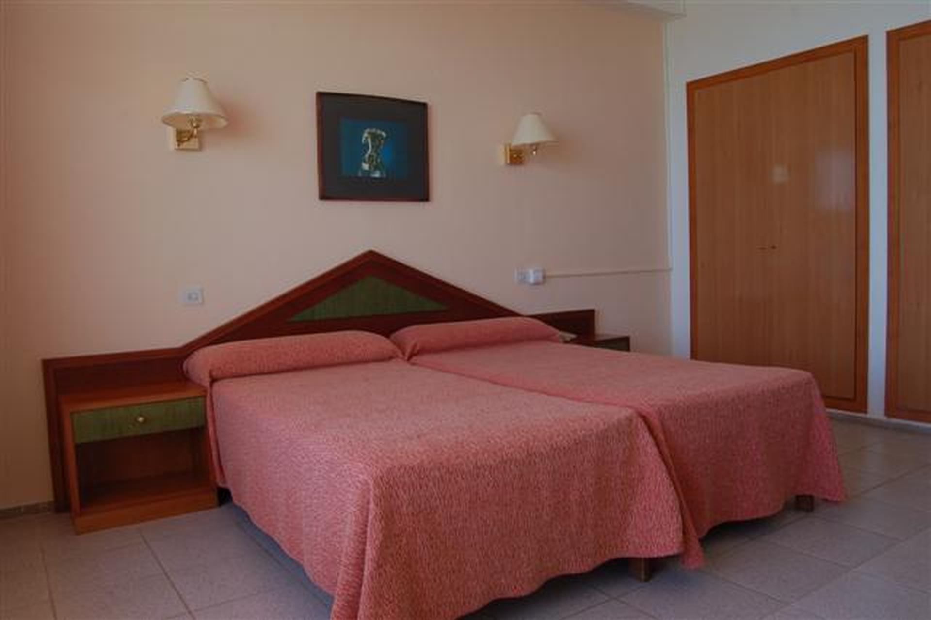 Hotel Riviera Playa Mallorca Spanien Sunweb