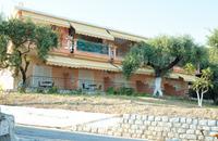 Aparthotel Lichnos Bay Village