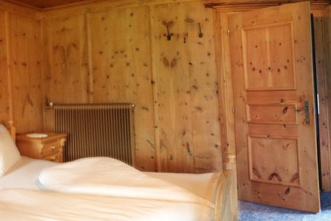 Korting wintersport Zillertal ⛷️Pension Hottererhof