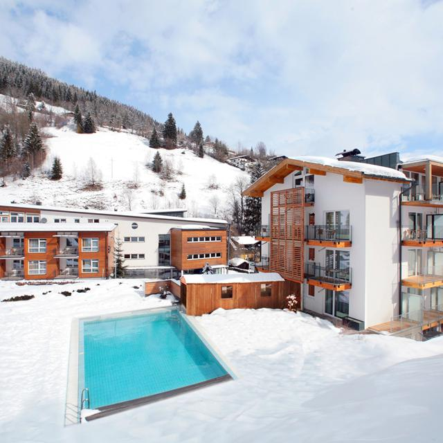 Hotel Der Waldhof - Extra ingekocht