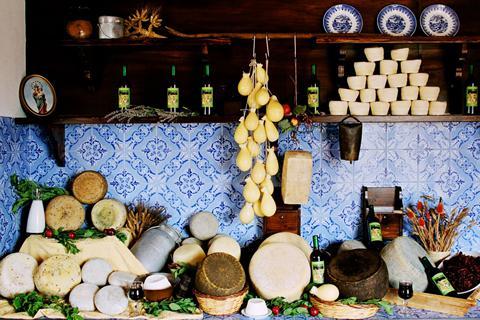 Top vakantie Sicilië 🏝️Agriturismo Villa Dafne
