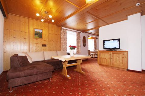 Geweldige wintersport Zillertal ⛷️Hotel Waldhof