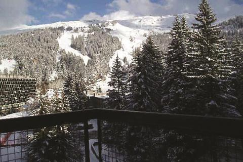 Korting skivakantie Le Grand Massif ⛷️Résidence Betelgeuse