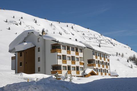 Fantastische wintersport Dolomiti Superski ⛷️Hotel Grifone