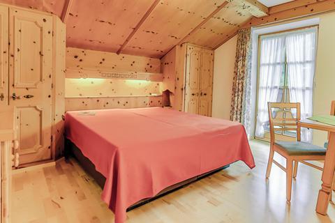 TIP wintersport Zillertal ⛷️Appartementen Landhaus Gertraud