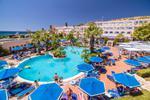 Hotel Mitsis Rodos Village Beach