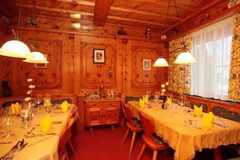Korting wintersport Skicircus Saalbach-Hinterglemm-Leogang-Fieberbrunn ⛷️Hotel Austria