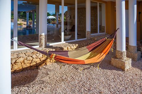 Goedkope vakantie Algarve 🏝️Appartementen Montinho de Ouro