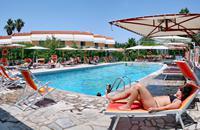 Hotel Malemi Organic
