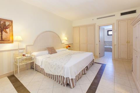 Last minute vakantie Lanzarote 🏝️Hotel Gran Castillo Tagoro (voorheen Hotel Dream Gran Castillo)