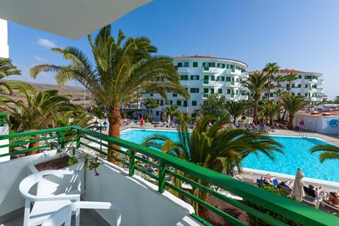 Korting vakantie Gran Canaria 🏝️Hotel Labranda Playa Bonita