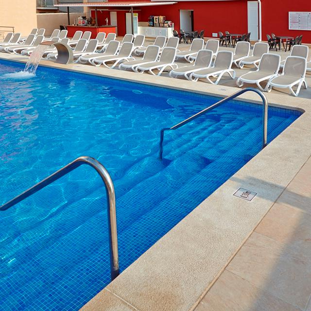 Meer info over Hotel Caribbean Bay  bij Sunweb zomer