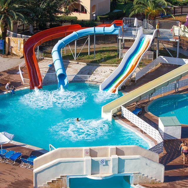 Hotel Labranda Sandy Beach Resort reviews