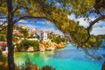 15 dagen Skopelos - Alonissos - Skiathos