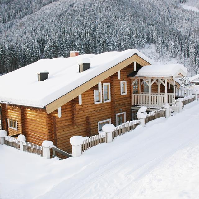Op SneeuwVakantieTips is alles over wintervakantie | lastminuts te vinden: waaronder sunweb en specifiek Chalet Bernie (Chalet-Bernie186531)