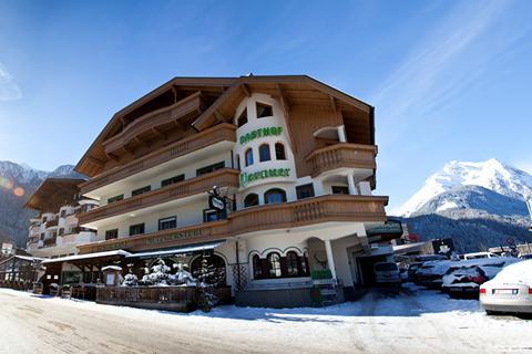 Korting wintersport Zillertal ⛷️Hotel & Gasthof Perauer