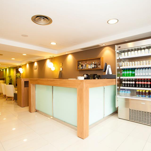 AV Hotels Don Pepe