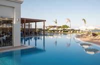 Hotel LTI Asterias Beach Resort
