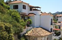 App. Villa Maria