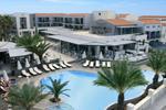 Hotel Aegean Pearl - logies en ontbijt