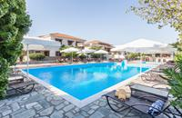 Hotel Skopelos Holidays & Spa