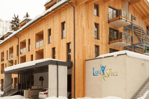 Heerlijke wintersport Skicircus Saalbach-Hinterglemm-Leogang-Fieberbrunn ⛷️Lorivita Residenz Saalbach