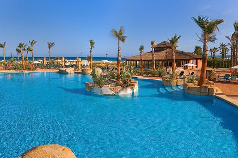 Heerlijke vakantie Andalusië - Costa de Almería 🏝️Zimbali Playa Spa