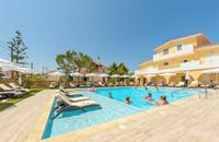 Hotel Ionian Star