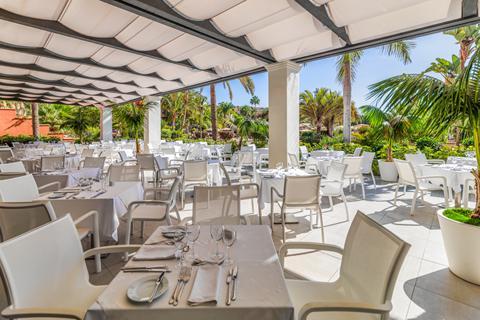 Geweldige zonvakantie Tenerife 🏝️Hotel H10 Costa Adeje Palace