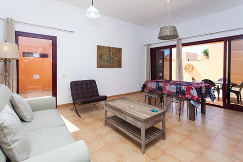 Korting vakantie Fuerteventura 🏝️Villas Sol Deluxe