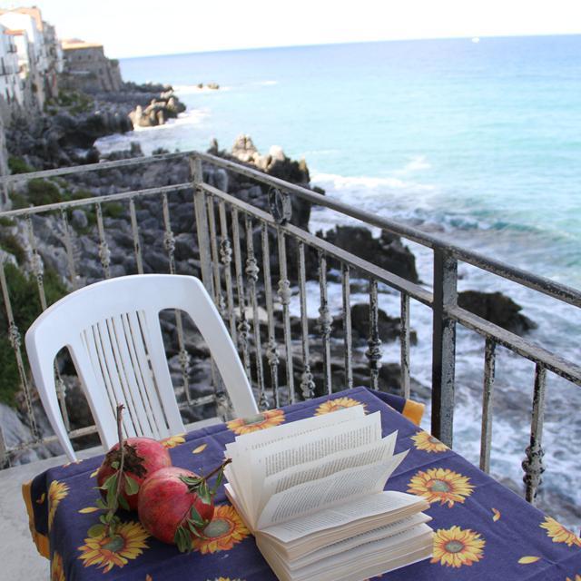 Meer info over Appartementen Centro Storico  bij Sunweb zomer