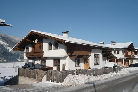 TOP DEAL skivakantie Zillertal ⛷️ Appartementen Mauracher