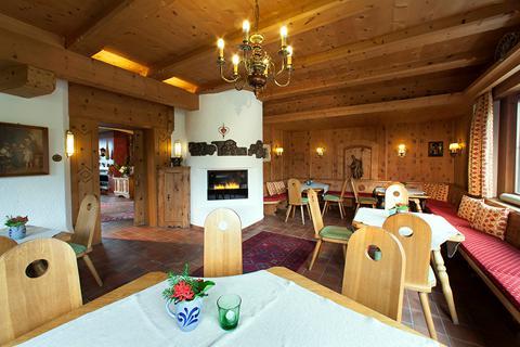 Korting wintersport Zillertal ⛷️Hotel Bruno