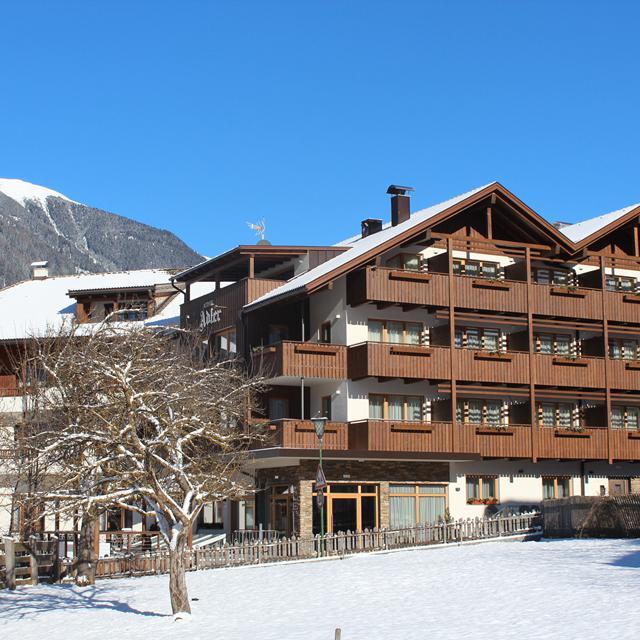 Hotel Autentis