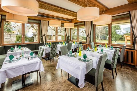 Goedkoop op wintersport Dolomiti Superski ⛷️Hotel Andreas Hofer - logies en ontbijt