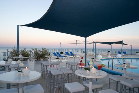 Geweldige zonvakantie Andalusië - Costa del Sol 🏝️Hotel El Puerto by Pierre and Vacances