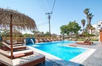 Hotel Essential Summer